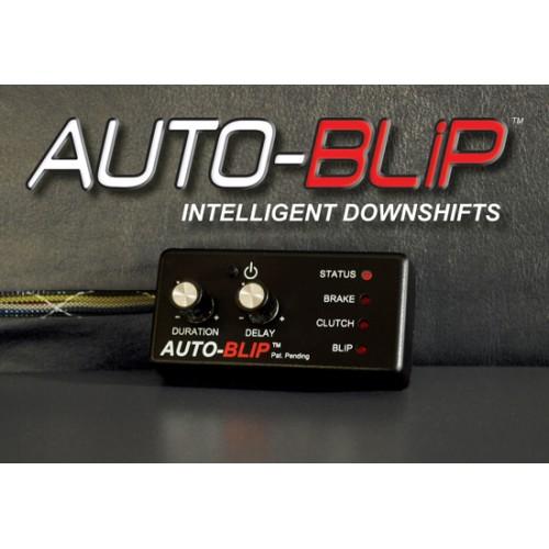 Auto-Blip