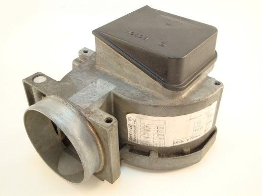 Luftmengenmesser 911/964