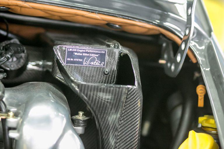 Einbauansicht LM220 WR