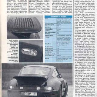 Revanche Testbericht Rallye Racing Seite 3