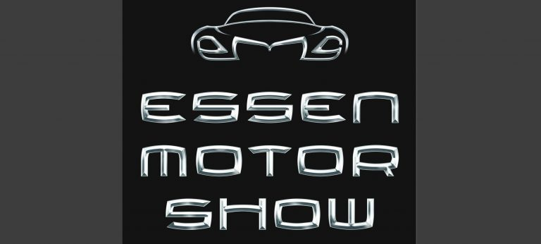 Motor Show Essen