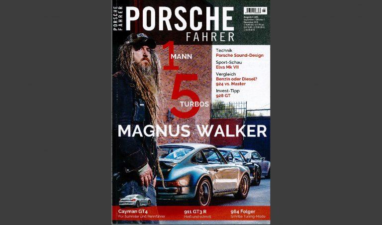 Porsche Fahrer 4_2015