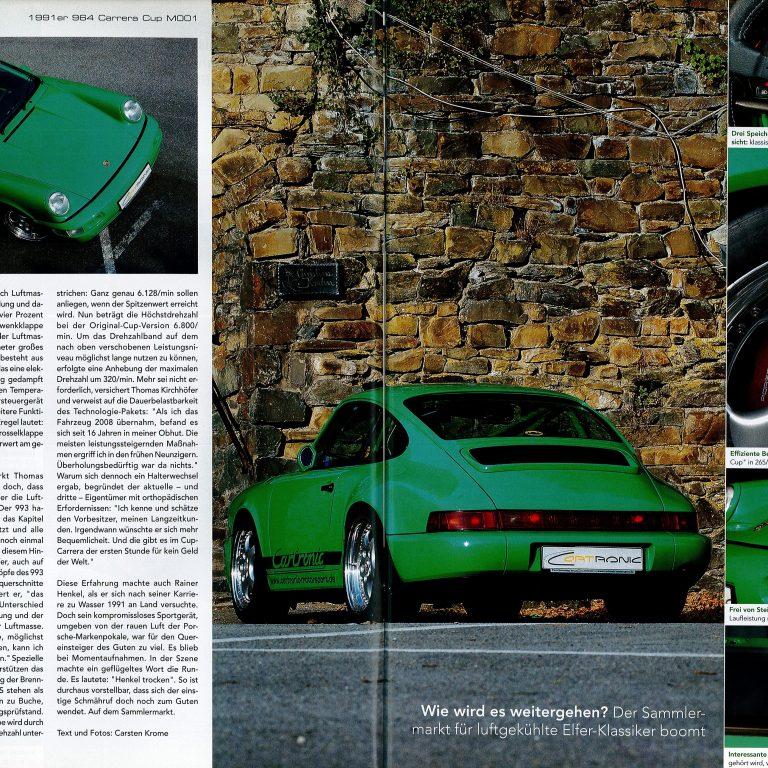 PorscheScene TopStory 10_2010
