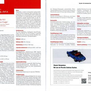 Werk1 PeakPerformers GT2 03_2014
