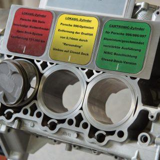 Workshop Motor Mai 16