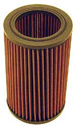Sportluftfilter K&N E-2380 911 2,0-2,7