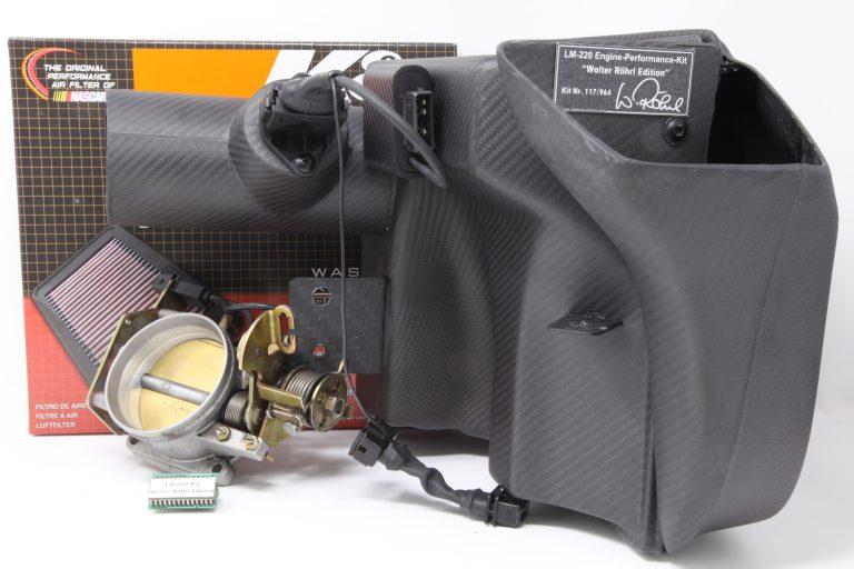 LM220 WR Version 03/18