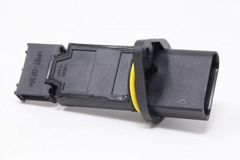 Luftmassenmesser-Sensor mit integr. Ansaugluft-Temperaturfühler LM32 LM964